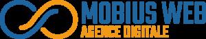 Logo Mobius Web