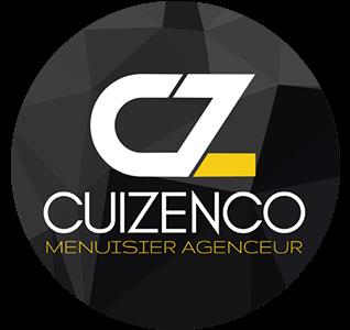 Mobius Web - Réalisations - Cuizenco
