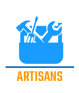 PME - Artisans