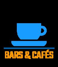 PME - Bars & Cafes
