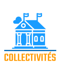 Collectivites