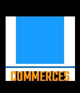PME - Commerces