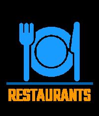 PME - Restaurants
