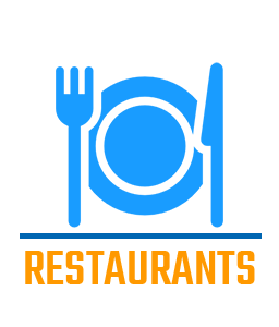 PME - Restaurants