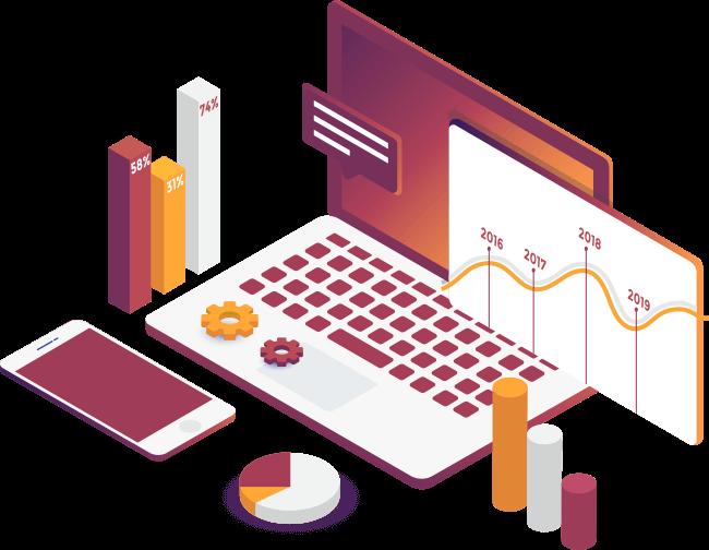 Mobius Web - Création de site Web et mobile