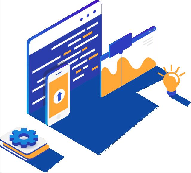 Mobius Web - Optimisation du référencement Google