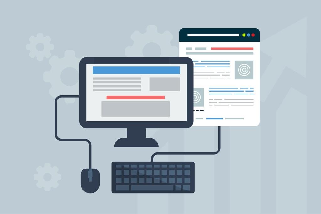 7 raisons pour une PME d'investir dans son site Internet en 2020