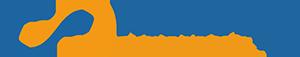 Mobius Web – Création de site Web et Agence digitale pour PME Logo