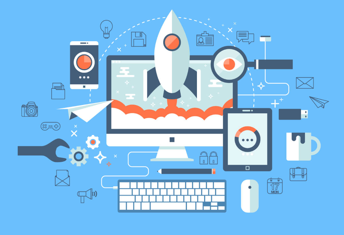 Mobius Web - Comprendre le SEO et ses enjeux pour votre PME