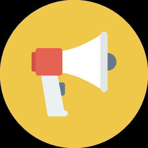 Bonus - Partager et promouvoir votre article
