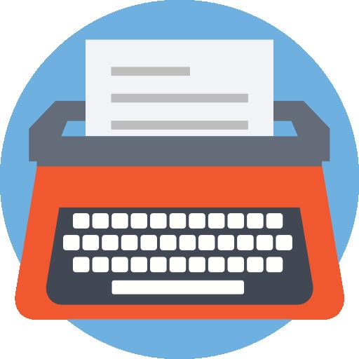 Choisir le format d'article le mieux adapté à votre sujet