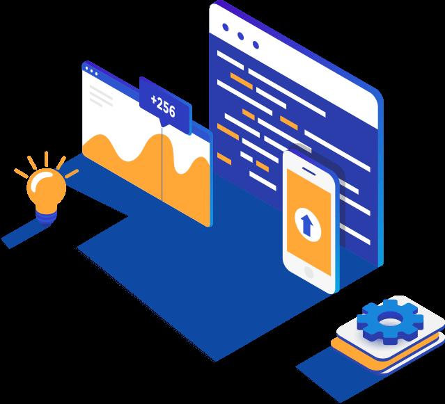 Mobius Web - Agence digitale & Services Web pour PME